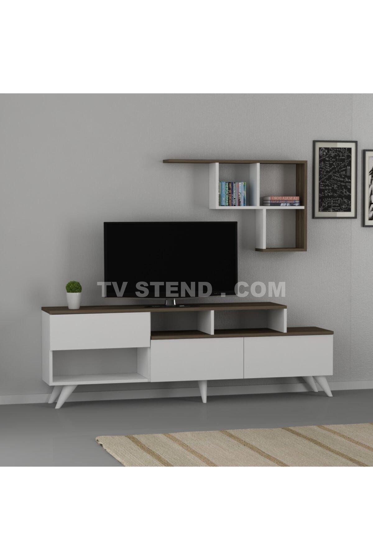 Arnetti televizor altı