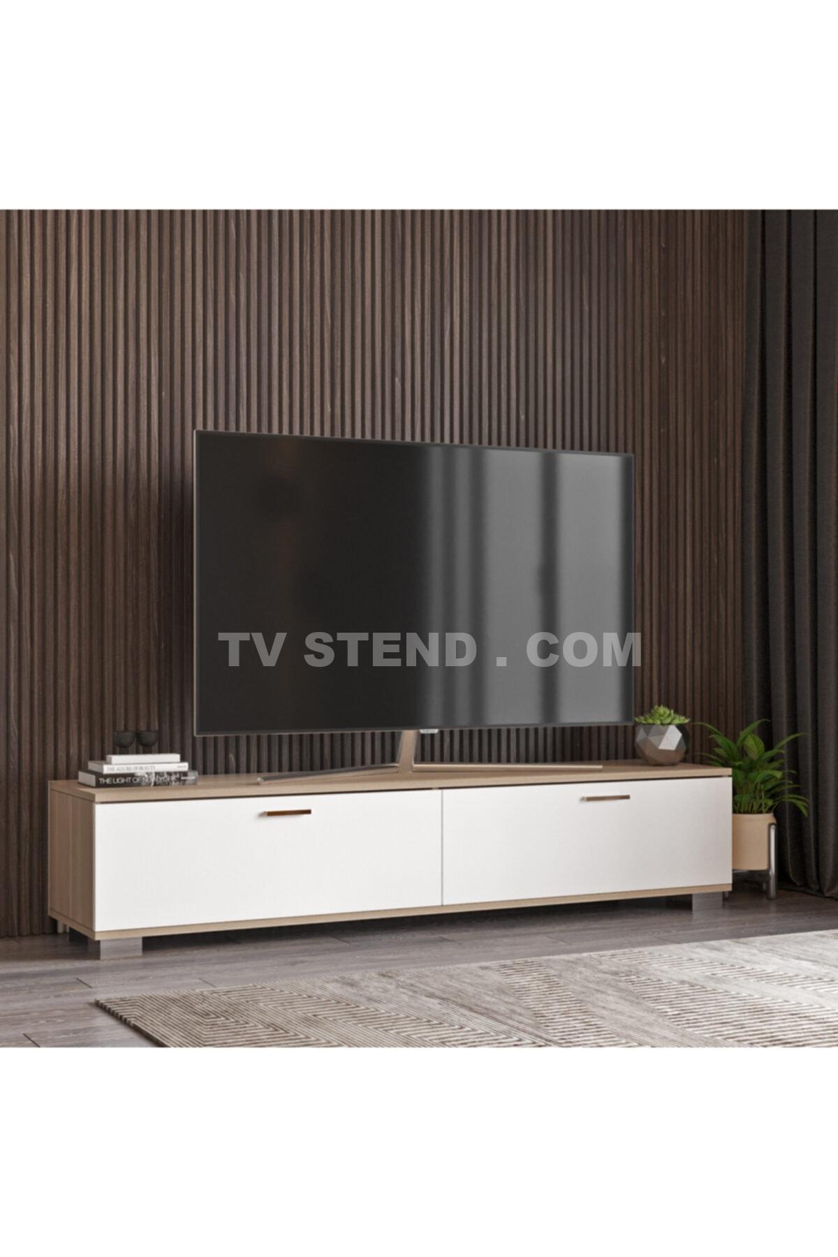 Yourdesign C2 tv stend
