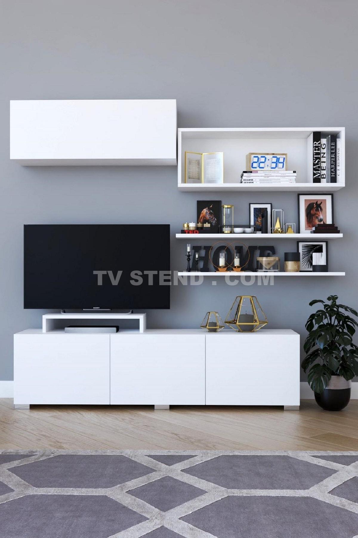 Dekor tv stend