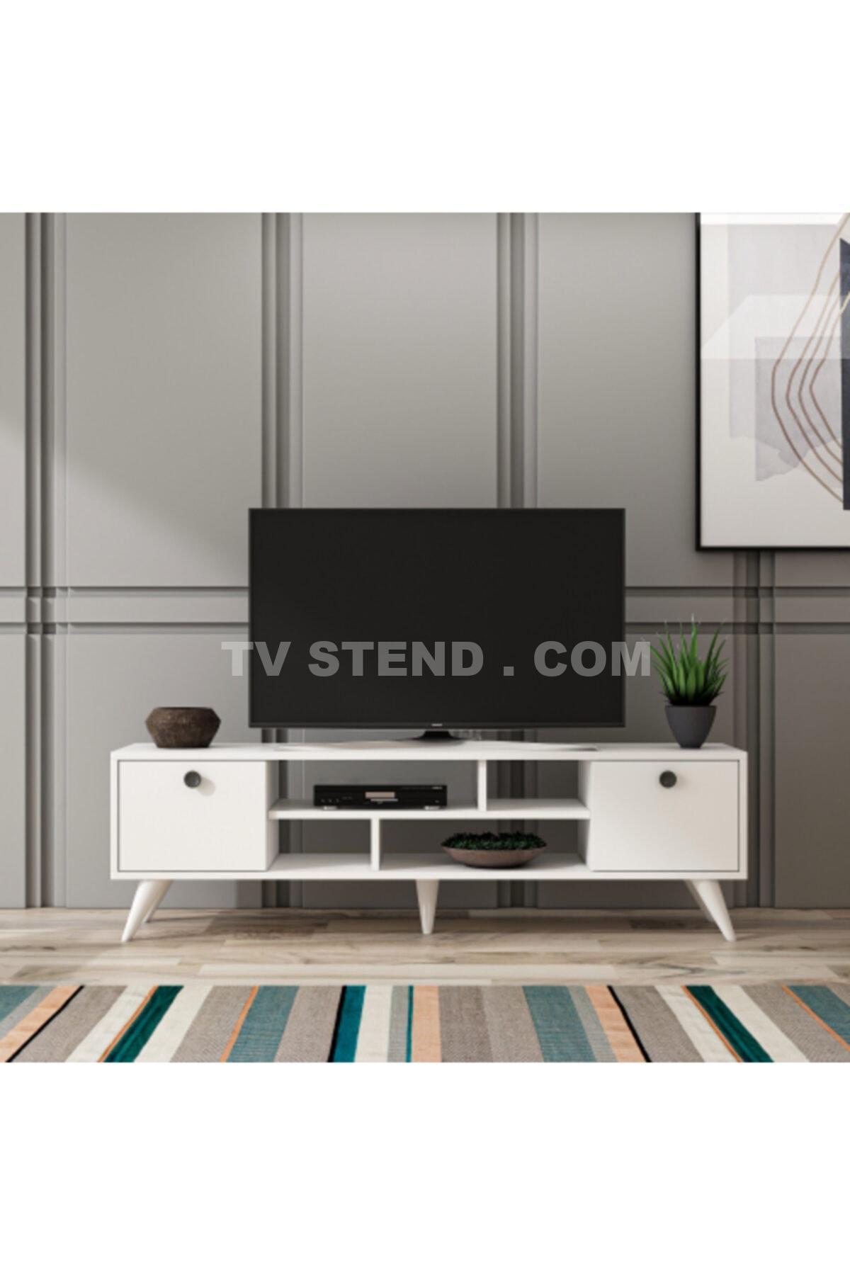 Rona tv stend