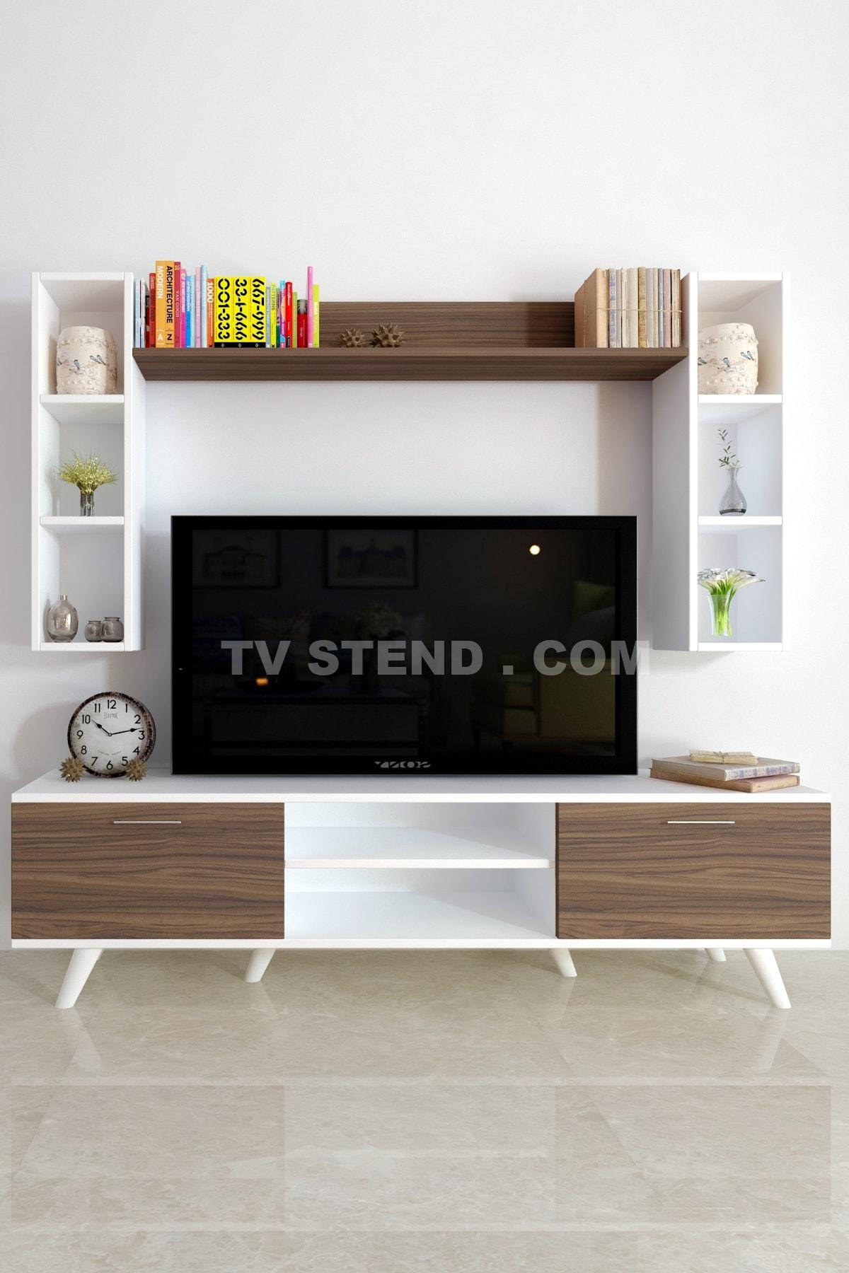 Moonlife İstanbul televizor altı