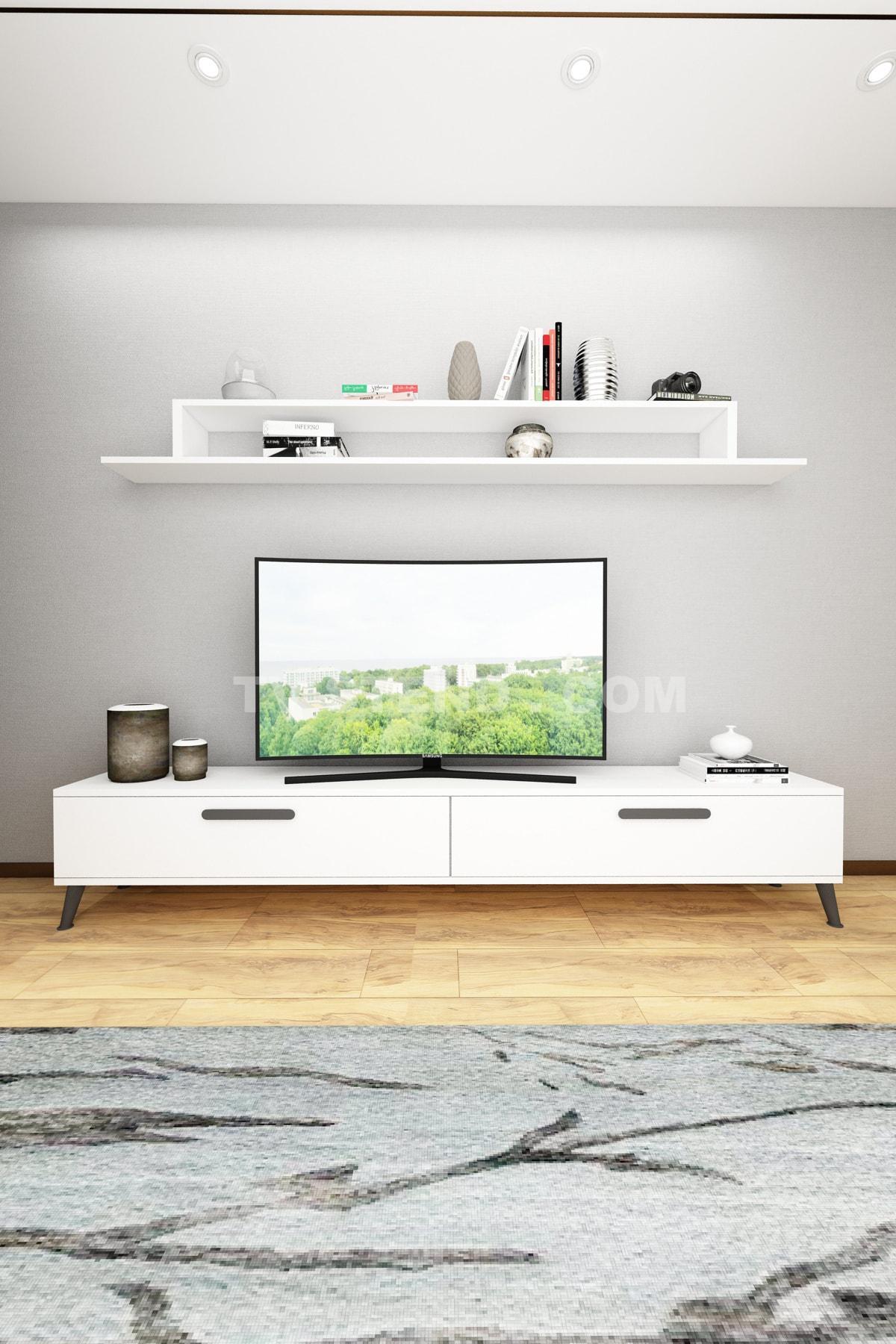 Lodos televizor altlığı