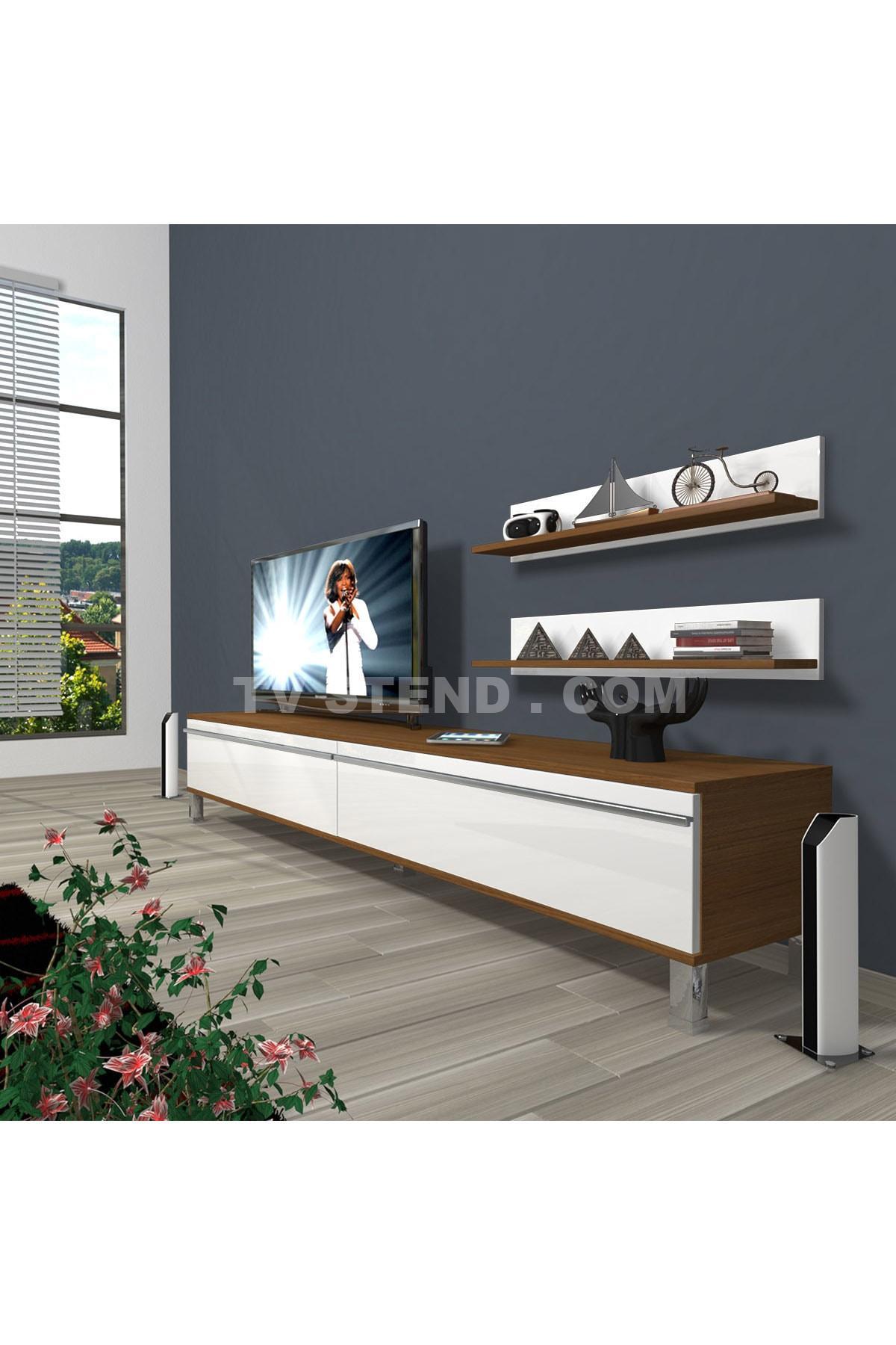 Decoraktiv Eko 4 tv stend