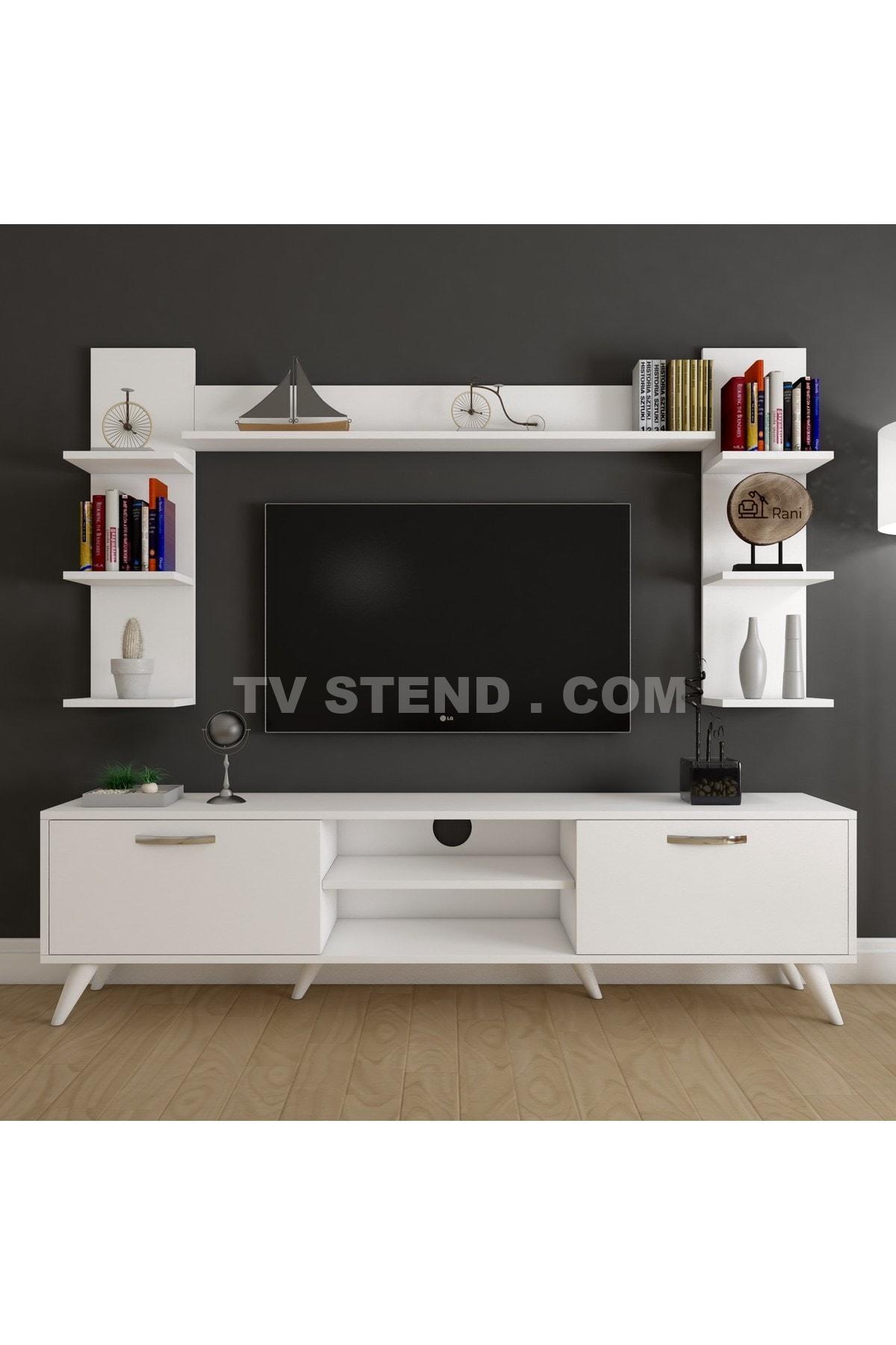 Rani A2 televizor altı