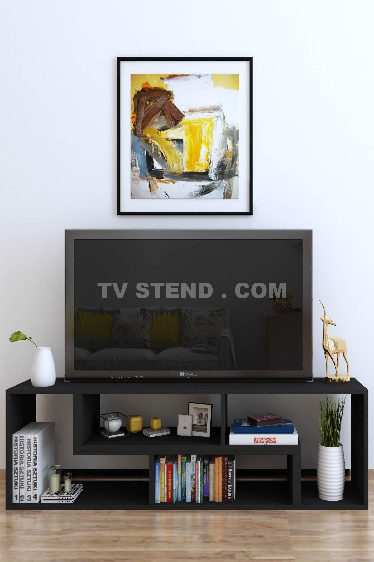 Tetris model televizor altlığı