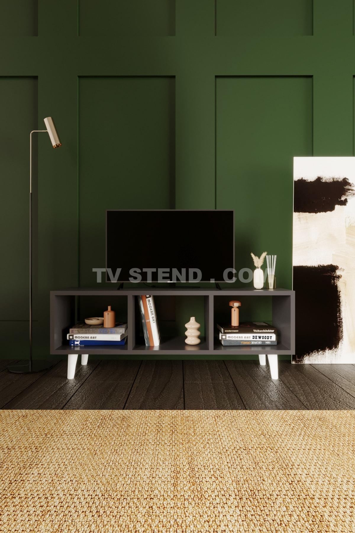 Dewoody tv stendler