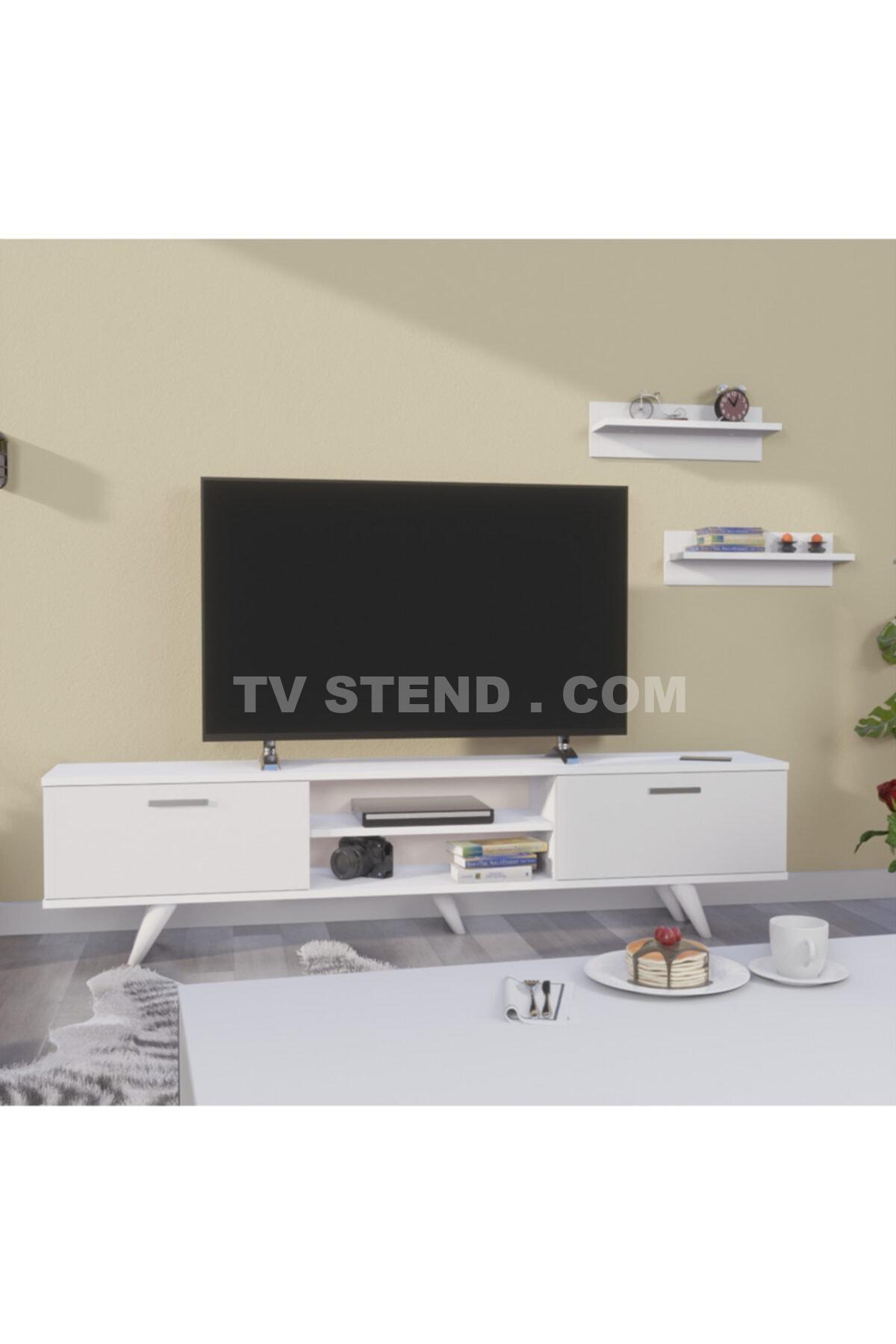 Shila tv stendler