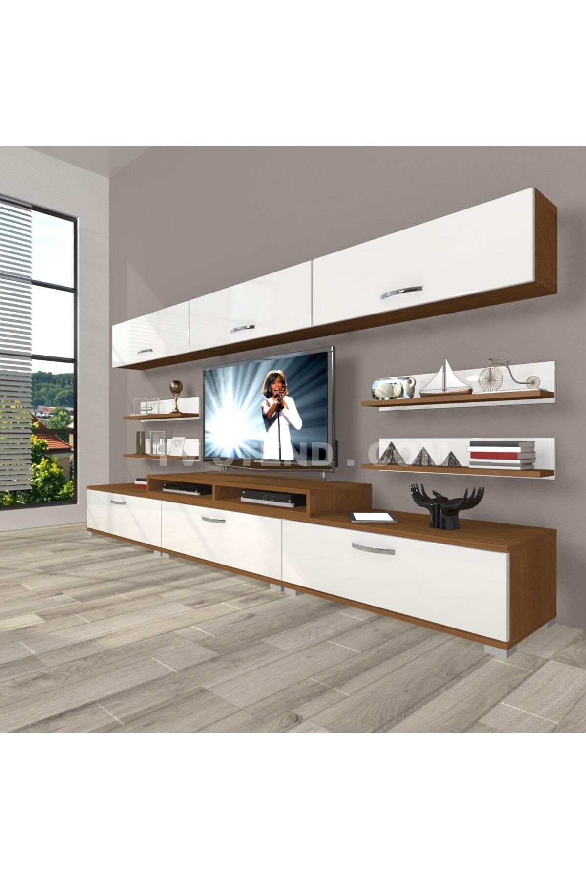 Ekoflex tv stend