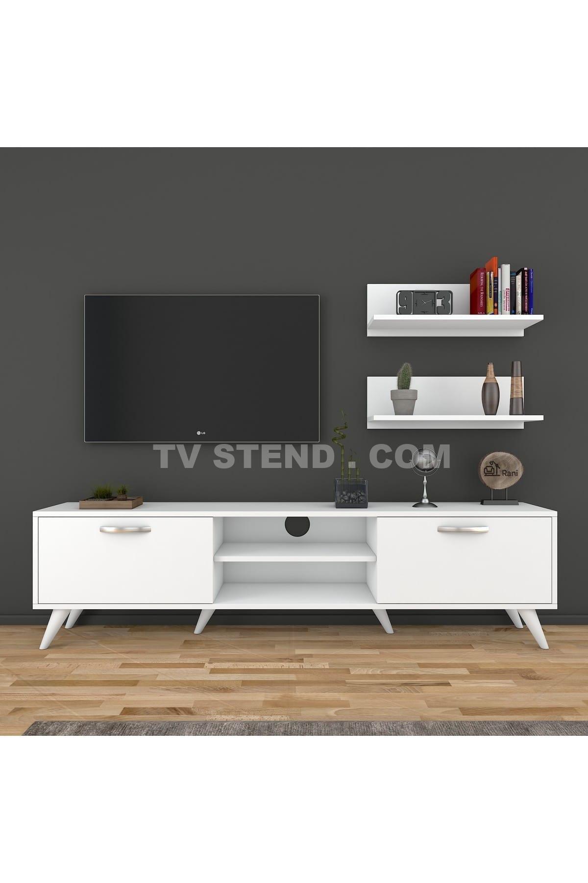 Rani A9 televizor altı