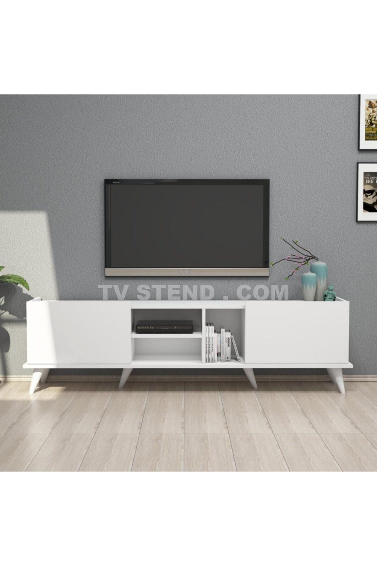 Mezza Elegante televizor altı
