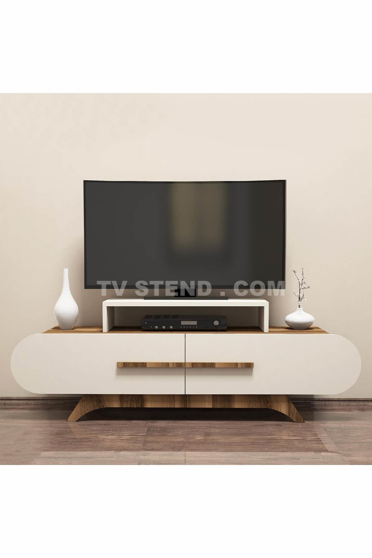 Variant tv stendeler
