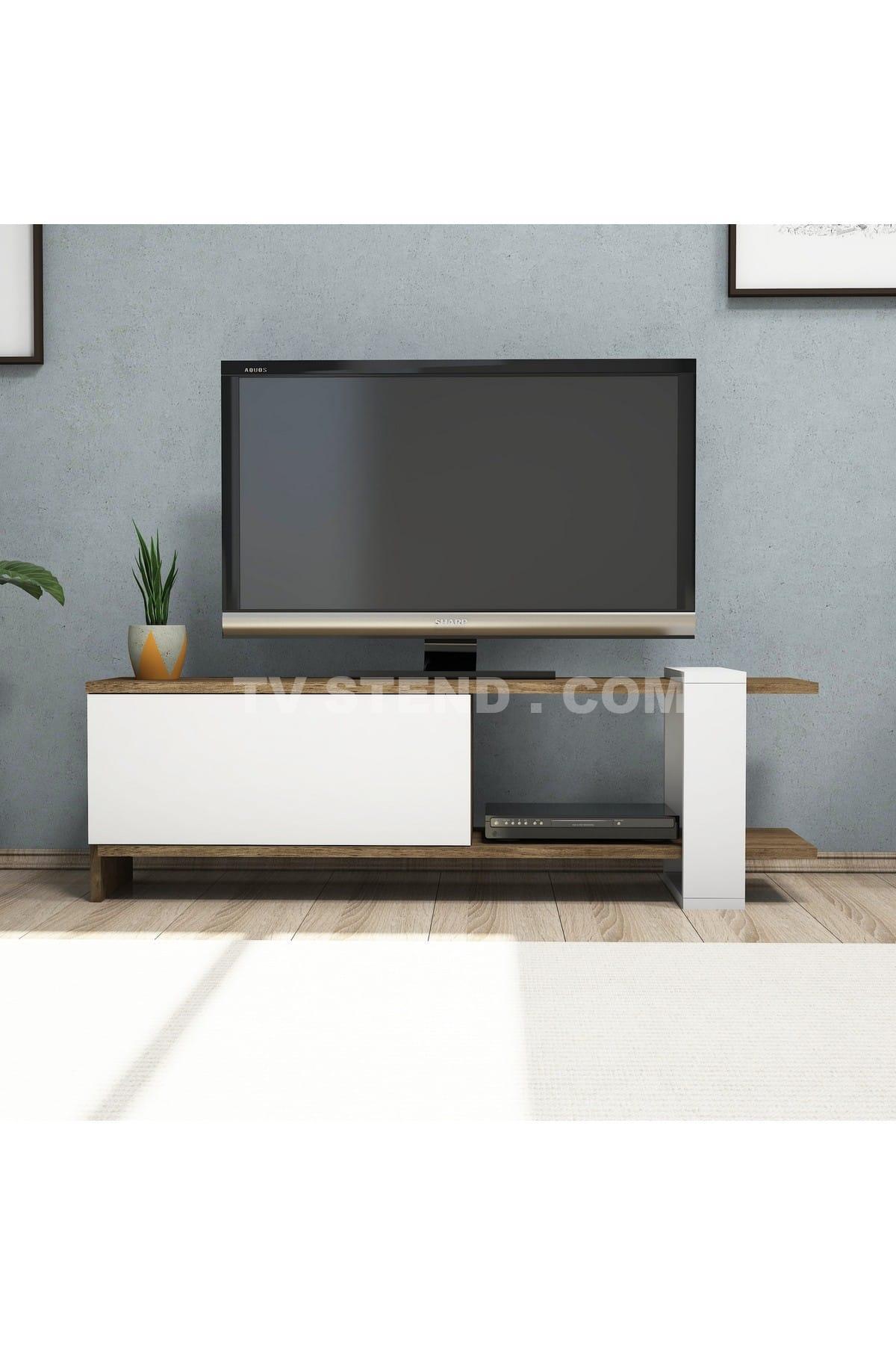 Puzzle dizayn tv stend