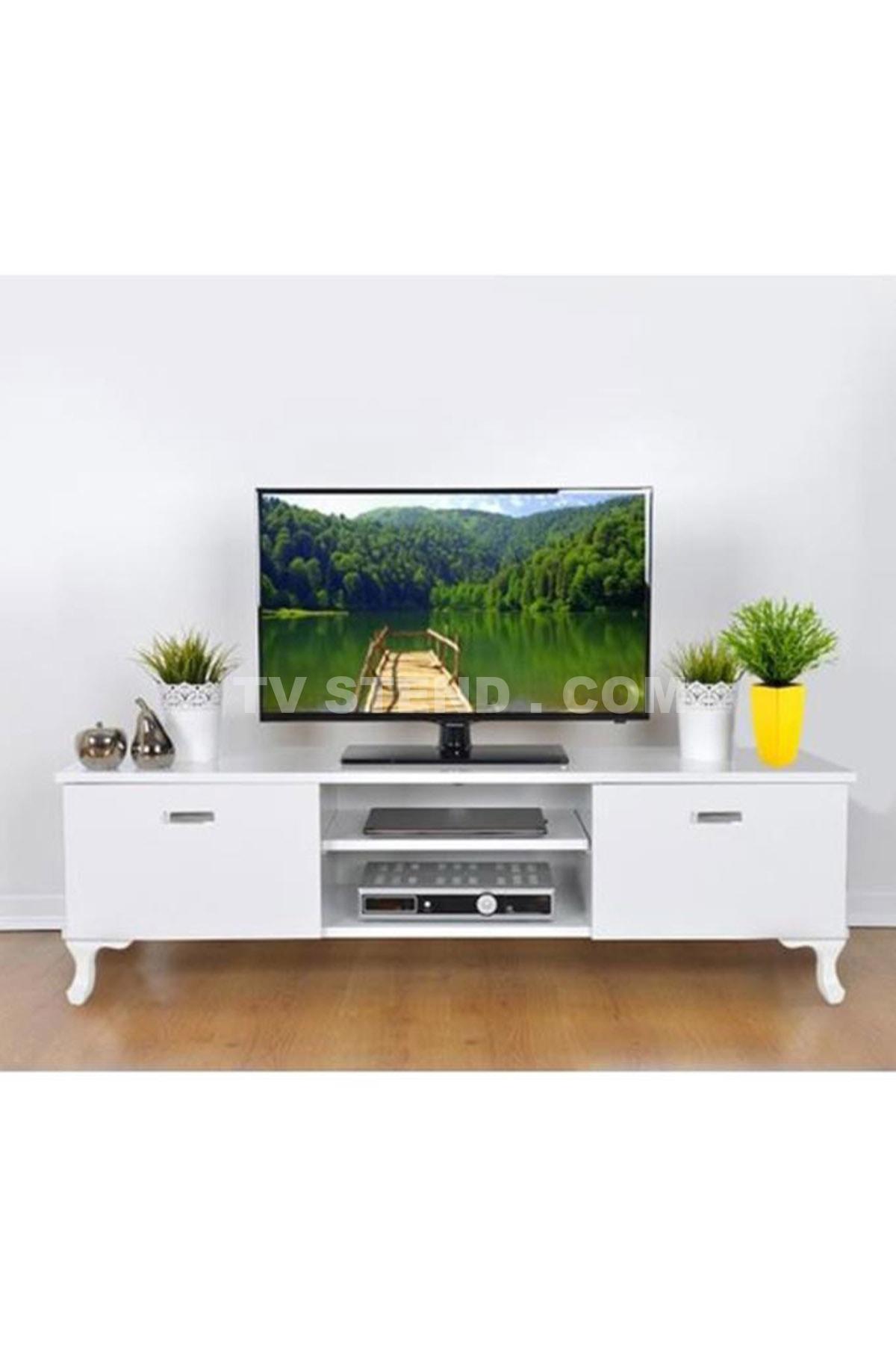 Mimilos televizor altı