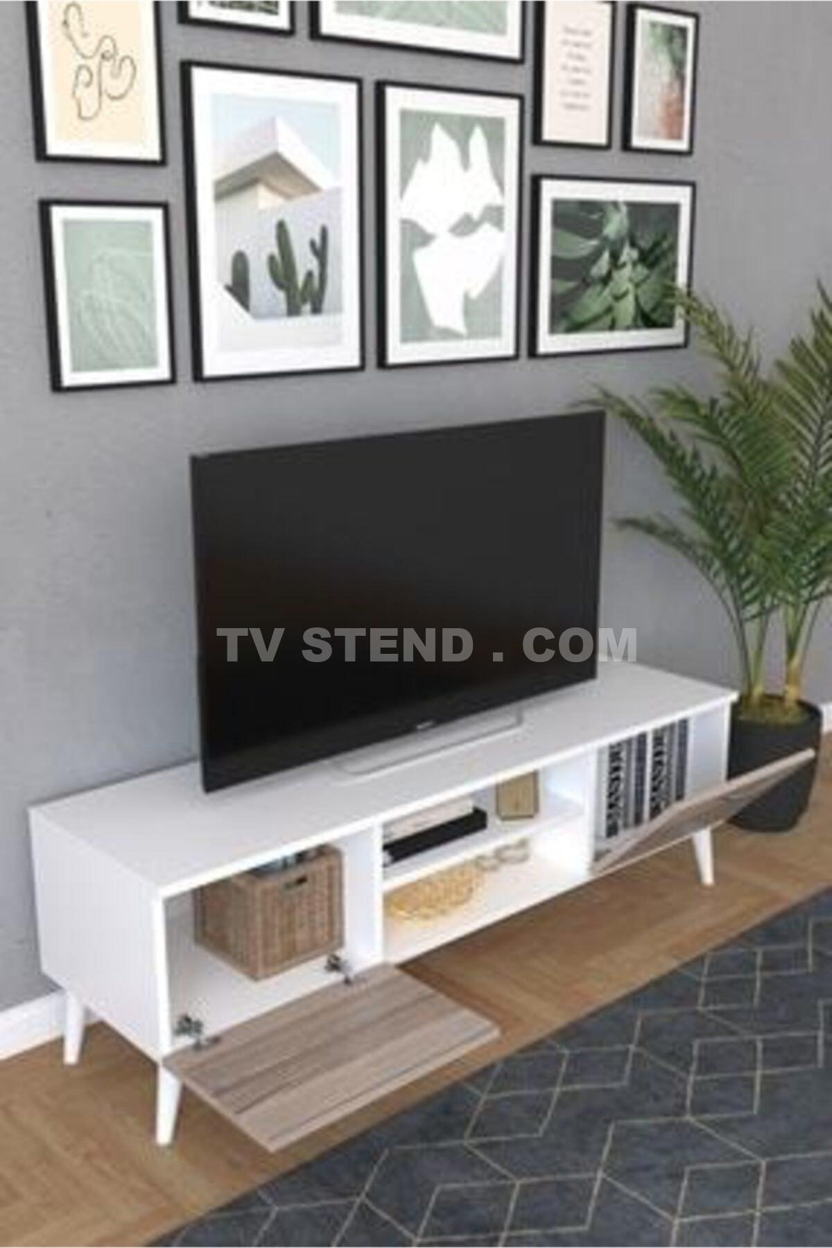 Cordoba tv stend