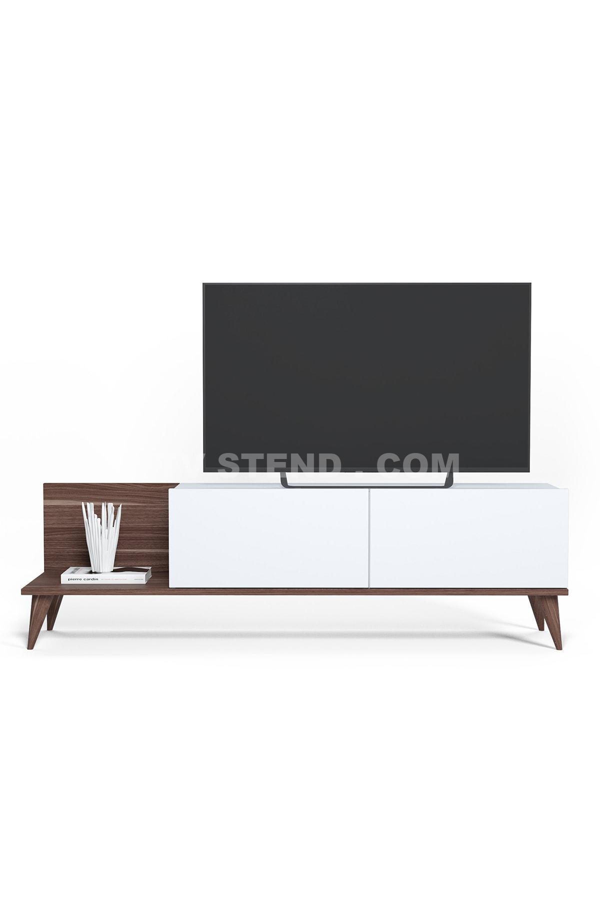 Ruum tv stend
