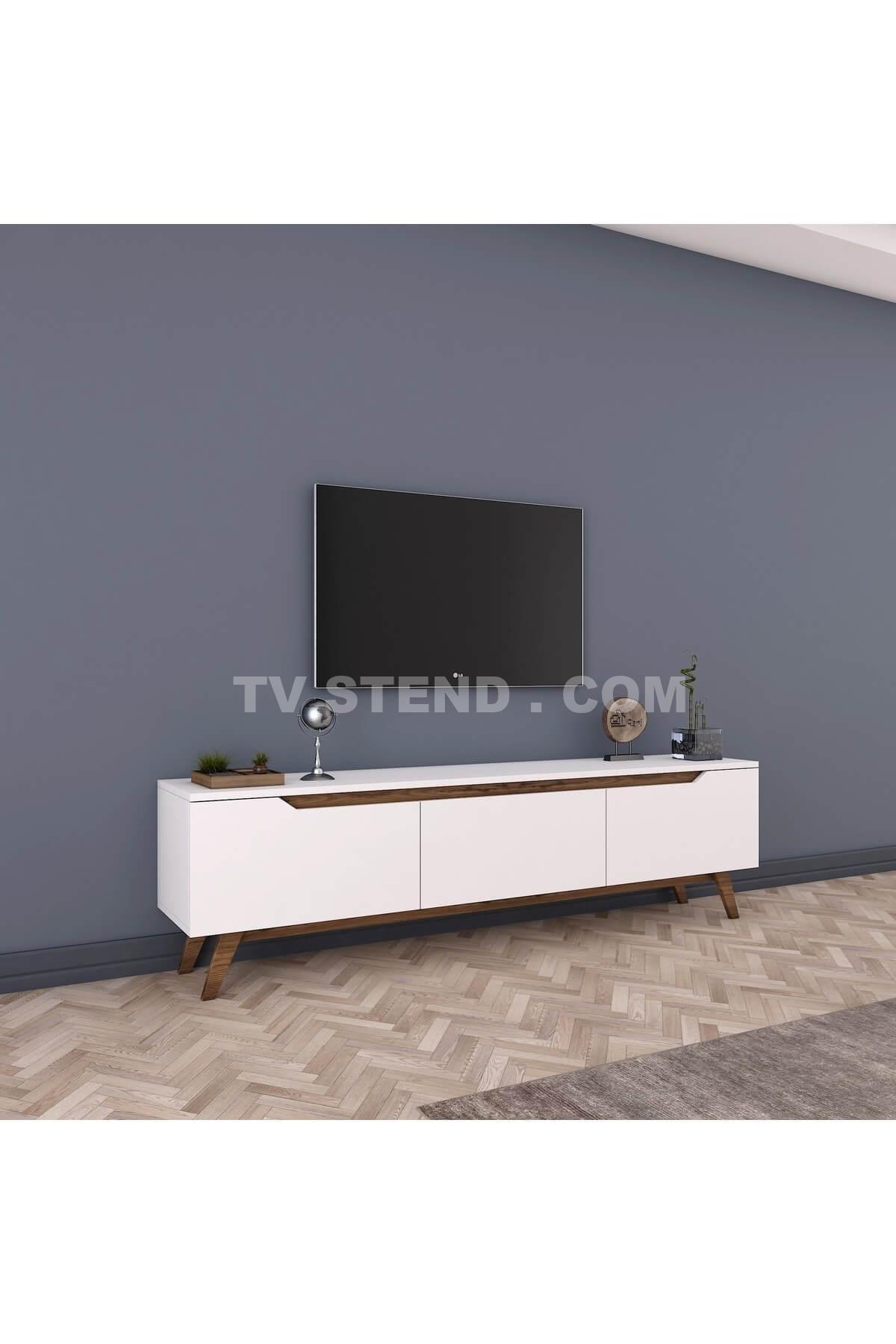Rani A3 televizor altı