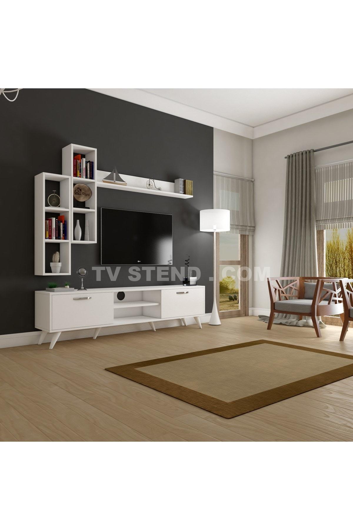 Rani A7 televizor altlığı
