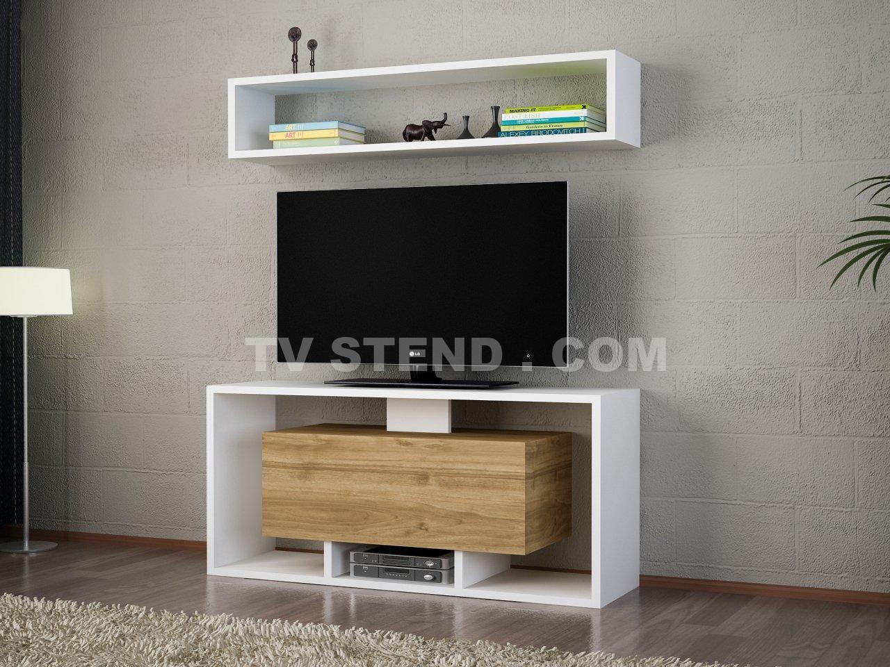 Derya tv stendler