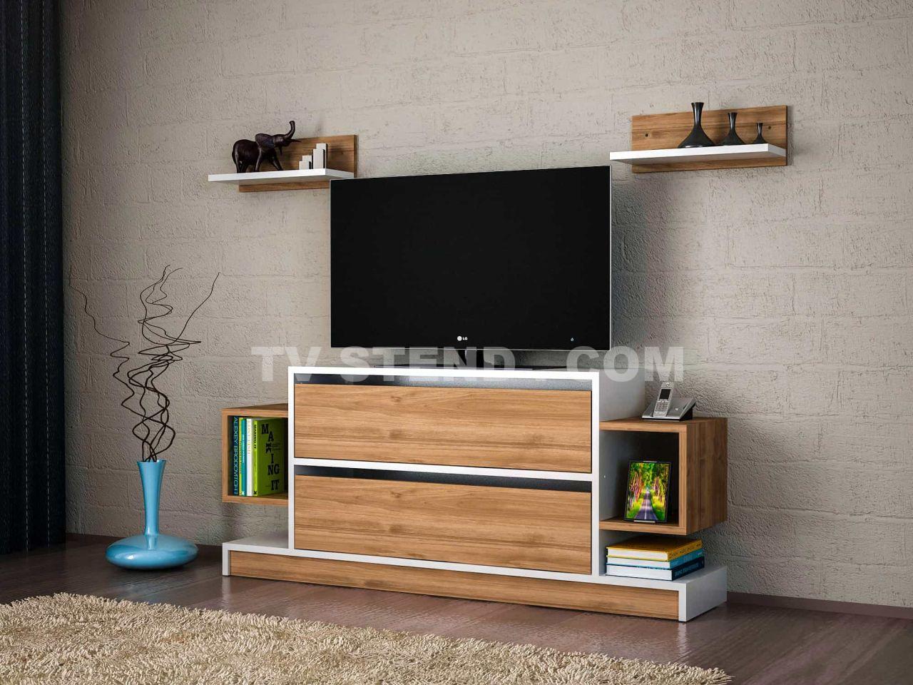 Magic televizor altlığı