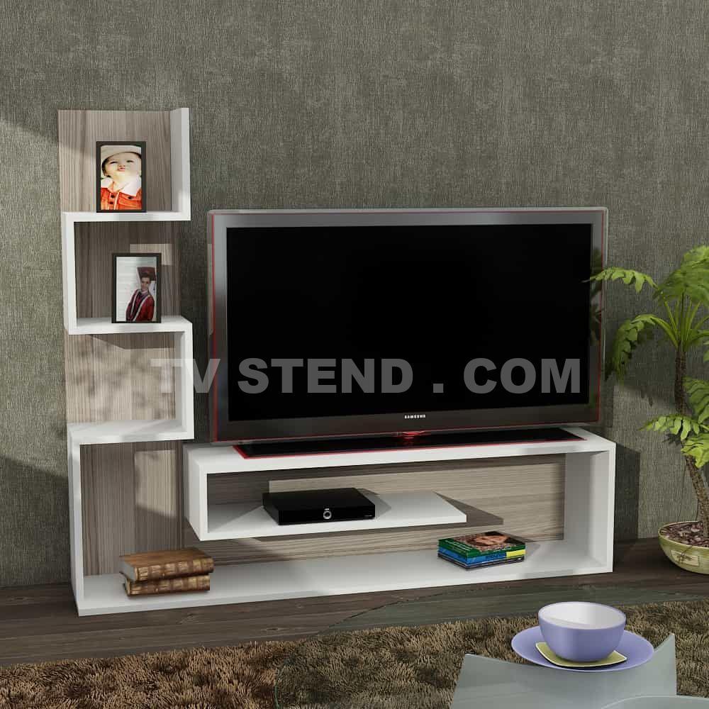 Marina televizor altlığı