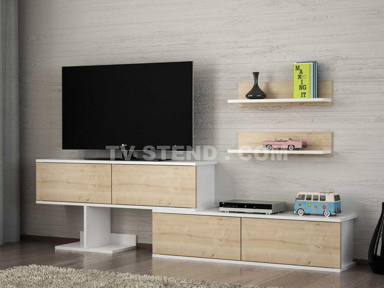 Maximus televizor altlığı