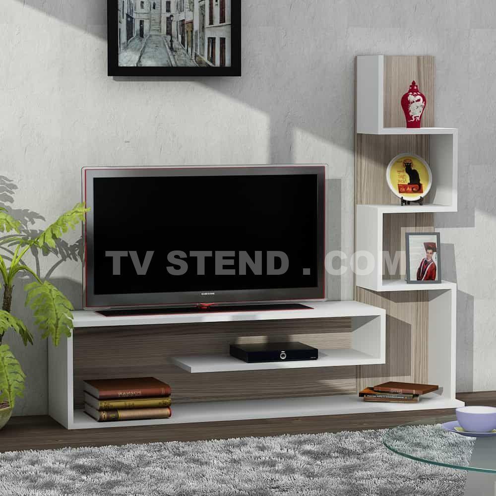 Matehan televizor altlığı