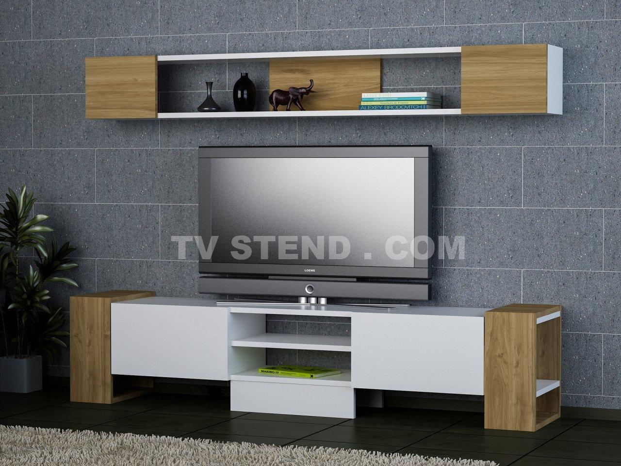 Sindi tv stend