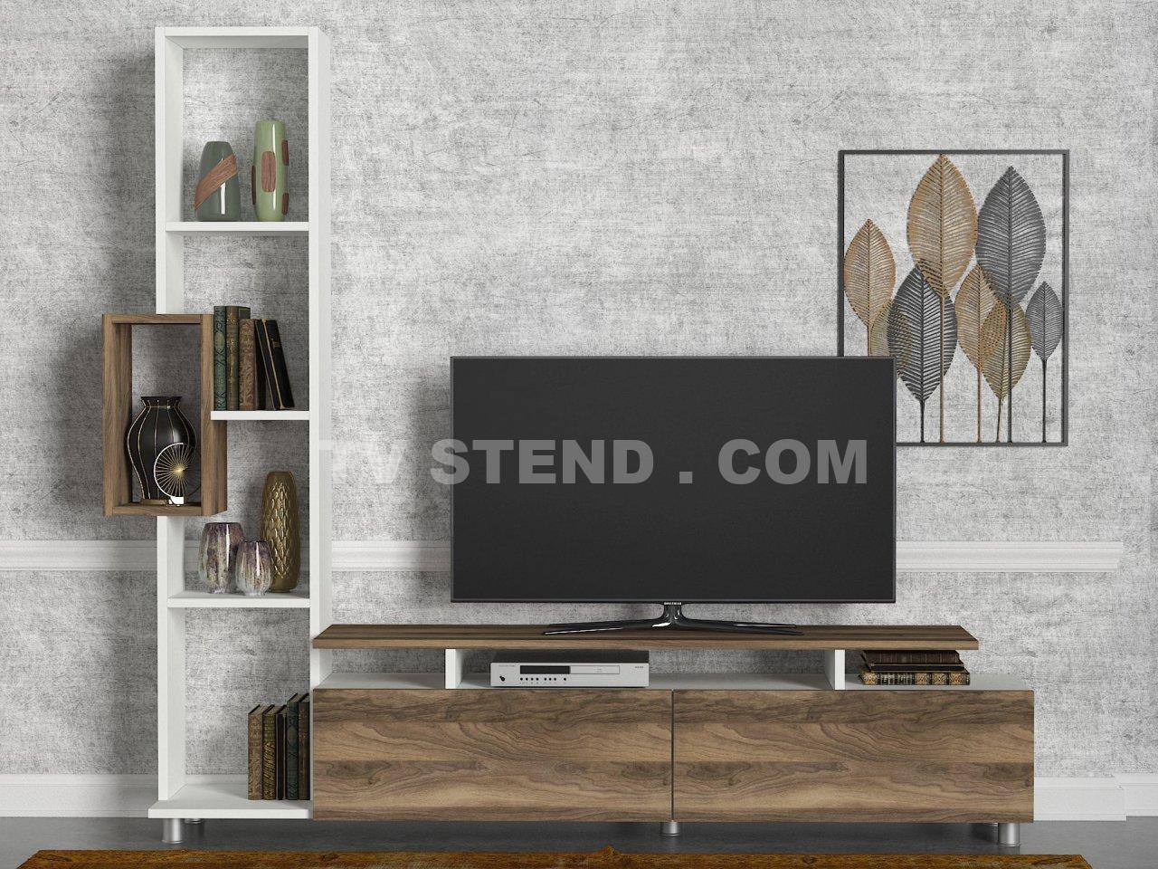 Tulip televizor altlığı