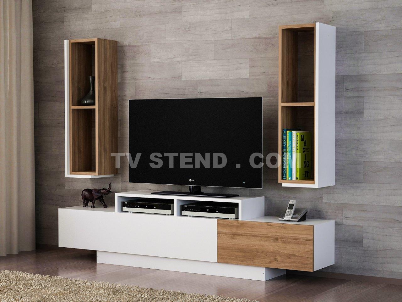 Yumy televizor altı